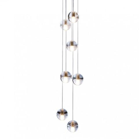 replica BOCCI 14.7 pendant lamp