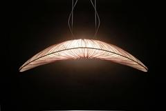 Liana S by Aqua Creations ( beige )