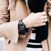 Купить Наручные часы Michael Kors MK3221 по доступной цене