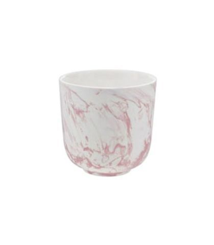 Кружки Чашка 150 мл Roomers Marble Red chashka-150-ml-roomers-marble-red-niderlandy.jpg