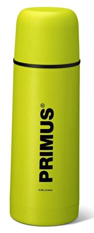 термос Primus Vacuum Bottle 0.75L