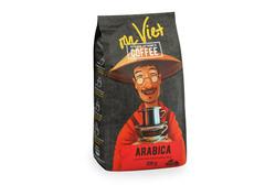 Кофе цельнозерновой Мистер Вьет