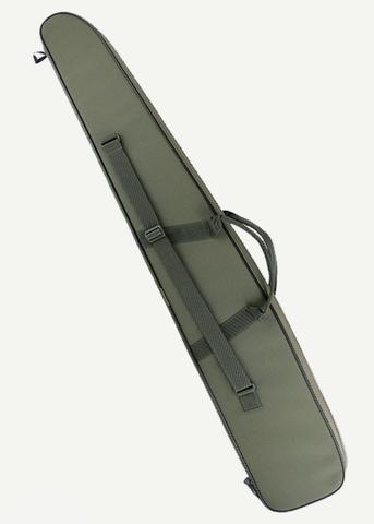 Чехол для ружья Вектор К-85к