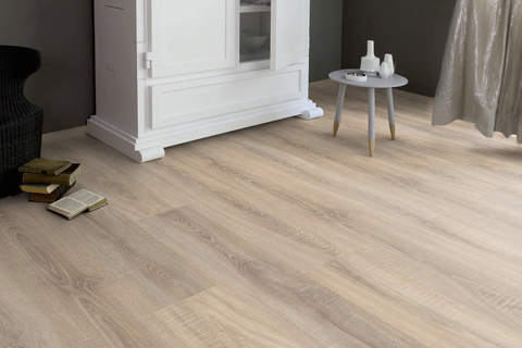 Ламинат Oak Rosarno | 37526 | KAINDL