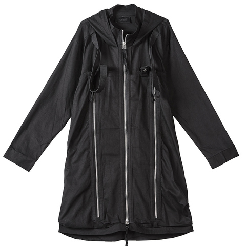 Куртка «ENIRIO» купить