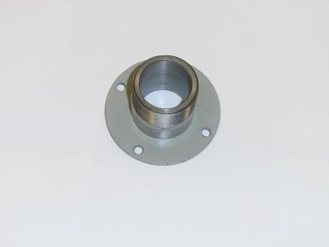 Деталь корпуса DDE VD1620Z коннектор