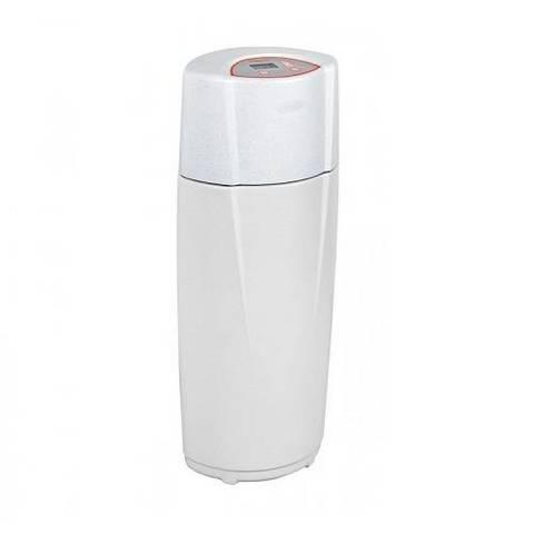 Фильтр для воды Viessmann Aquacarbon