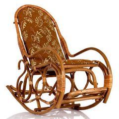 Кресло-качалка Рамонь