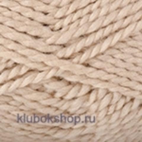 Пряжа Alpine (YarnArt) 335 Светло-бежевый - купить в интернет-магазине недорого klubokshop.ru