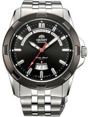 Наручные часы Orient FUNE8001B0