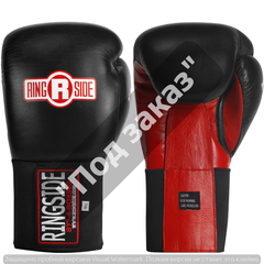 Перчатки тренировочные RINGSIDE LIMITED EDITION IMF TECH™ SPARRING GLOVES