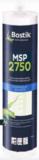 BOSTIK Герметик 2750 MS 290мл (20шт/кор)