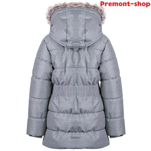 Куртка Premont Канада Озеро Морейн WP81409