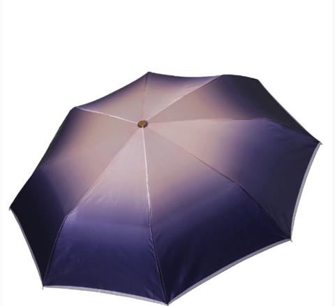 Зонт FABRETTI L-18109-10