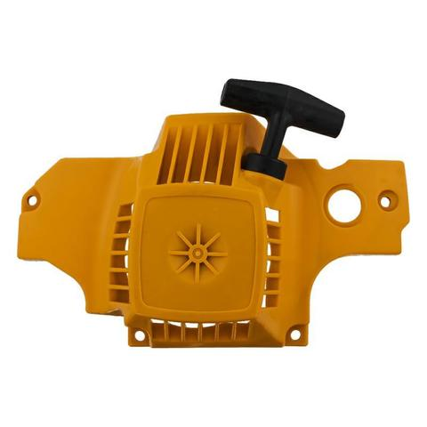 Стартер ручной UNITED PARTS для Partner P350/351 5300493-35