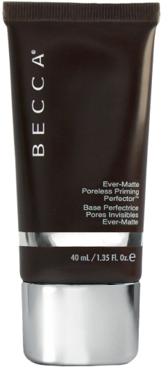 BECCA Ever-Matte Poreless Priming праймер для лица 40 мл
