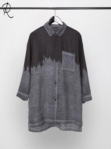 Рубашка «ESEGAR»