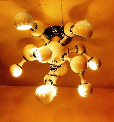 delightful_su_atomic-suspension_15