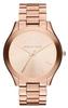 Купить Наручные часы Michael Kors MK3197 по доступной цене