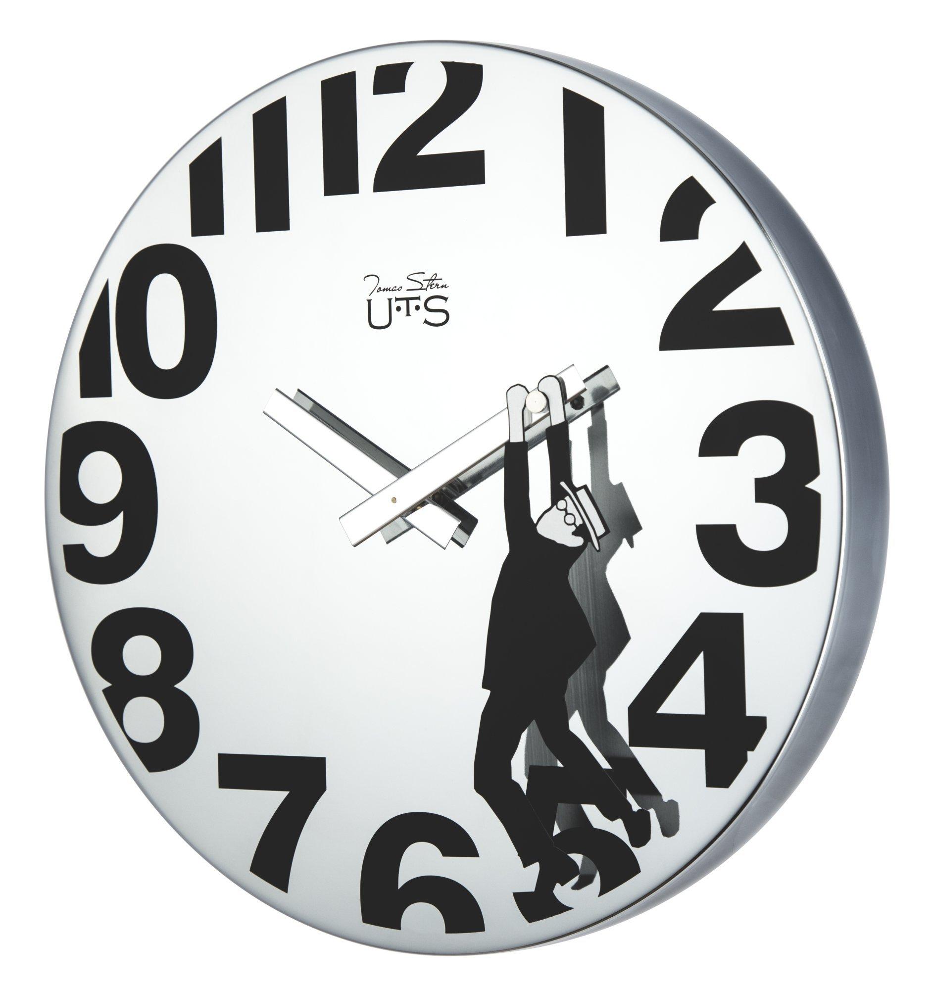 Часы настенные Часы настенные Tomas Stern 4012S chasy-nastennye-tomas-stern-4012s-germaniya.jpg