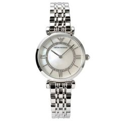 Женские наручные часы Emporio Armani AR1908