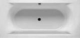 riho,riho ванны,ванная riho,акриловая ванна riho,riho отзывы,купить акриловая ванна, lima, акриловая ванна 190, акриловая ванна Чехия