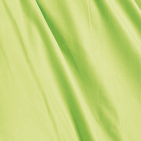 Постельное белье сатин Valtery LS 06