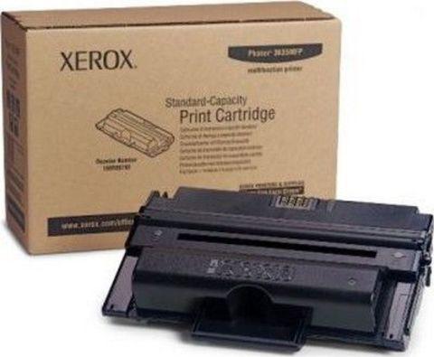 Принт-картридж для Xerox Phaser 3635 MFP - Xerox 108R00796. Ресурс 10000 копий.