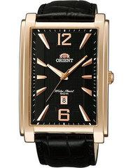 Наручные часы Orient FUNED001B0