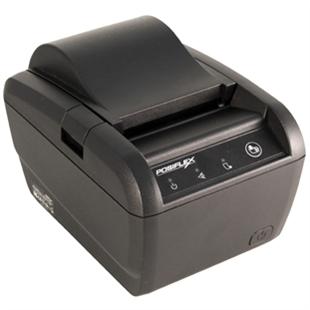 posiflex aura 6900U-B(USB)