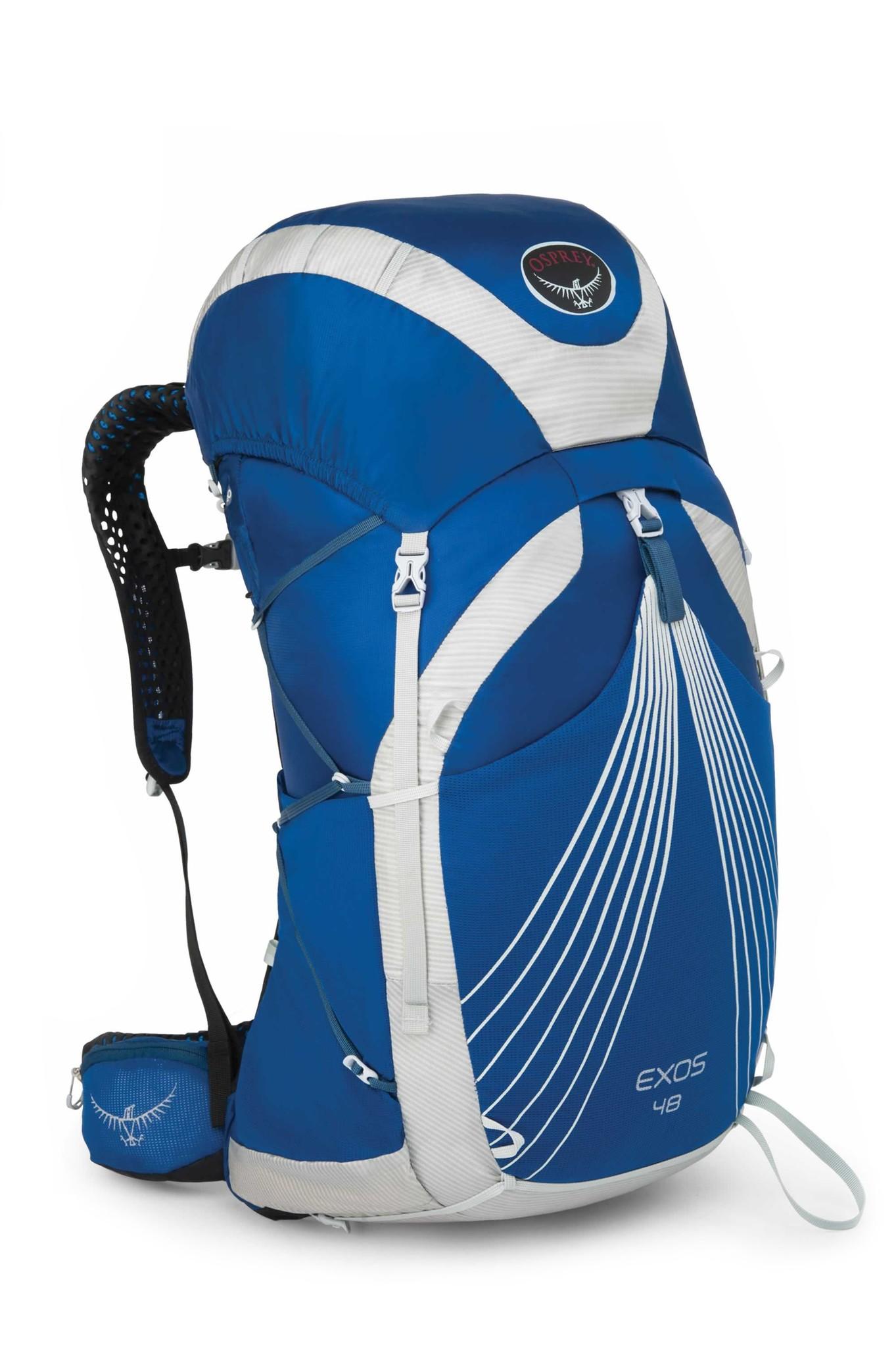 Туристические рюкзаки Рюкзак туристический Osprey Exos 48 exos-48-pacific-blue-web_5.jpg