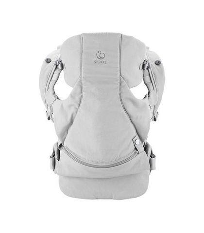 Эрго-рюкзак Stokke® MyCarrier™