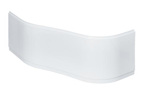 Панель фронтальная для акриловой ванны Ибица XL 160х100 L 1WH112088