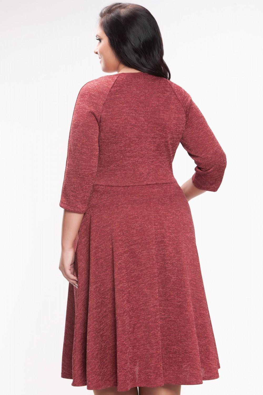 4920  Платье