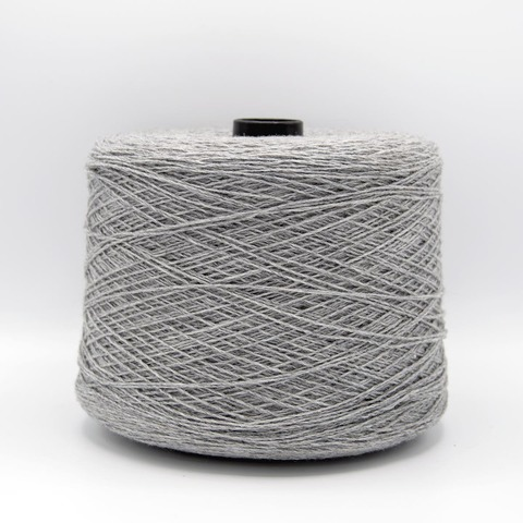 Knoll Yarns Lambswool - 136