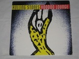 The Rolling Stones / Voodoo Lounge (2LP)