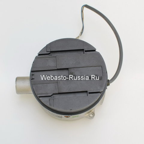 Нагнетатель Webasto Thermo Top 90 ST 24V 2