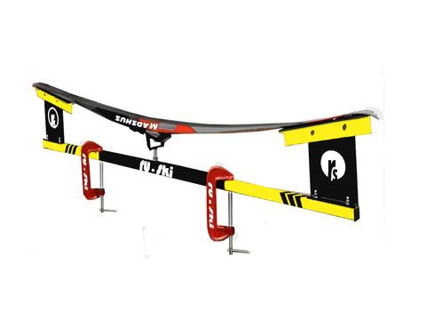 стол Ru-Ski (Master-Ski) лыжный