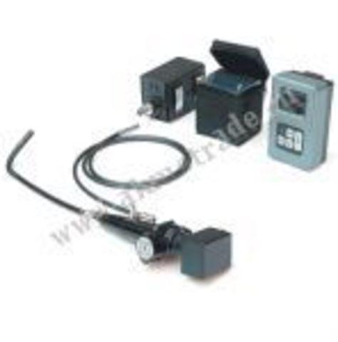 Комплект видеоэндоскопа ВД4-8-250