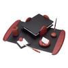 Набор настольный Good Sunrise 7 предметов красное дерево/черный (RS7MJ-1A) настольный набор viron 23х13х5см 28251