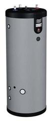 Бойлер ACV Smart Line SLE 210 (203 л, напольный,