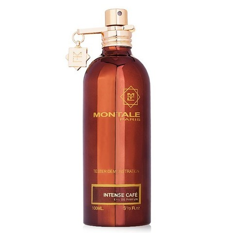 Тестер Montale Intense Cafe 100 ml (у)