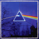 Pink Floyd / The Dark Side Of The Moon (SACD)