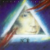 Steve Hackett / Guitar Noir (CD)