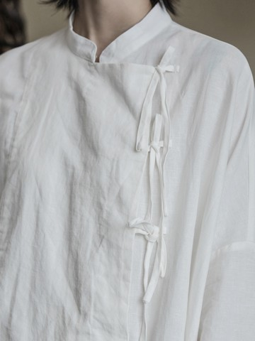 Shirt-Dress «EALMME»