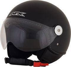 FX-33 / Черный