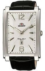 Наручные часы Orient FUNED003W0
