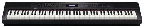 Цифровое фортепиано Casio PX-350 Privia (без стойки)