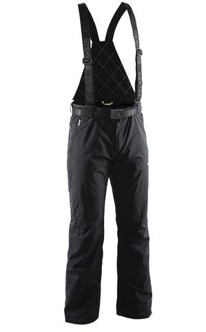 Мужские горнолыжные брюки 8848 Altitude Guard (702908)