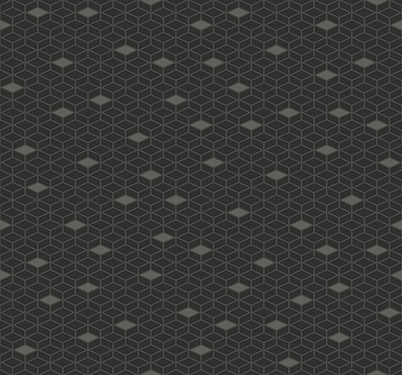 Обои Wallquest Black & White BW20900, интернет магазин Волео